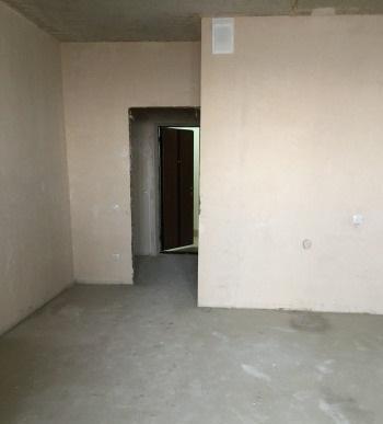 1-к квартира | Краснодар, Казбекская, р-н ФМР, 1 фото - 1
