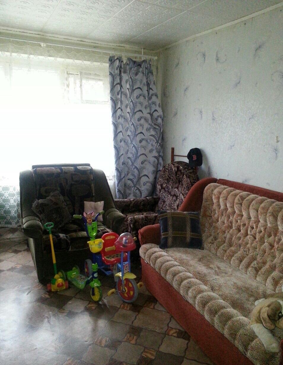 3-к квартира | Краснодар, Дзержинского, р-н ФМР, 153 фото - 1