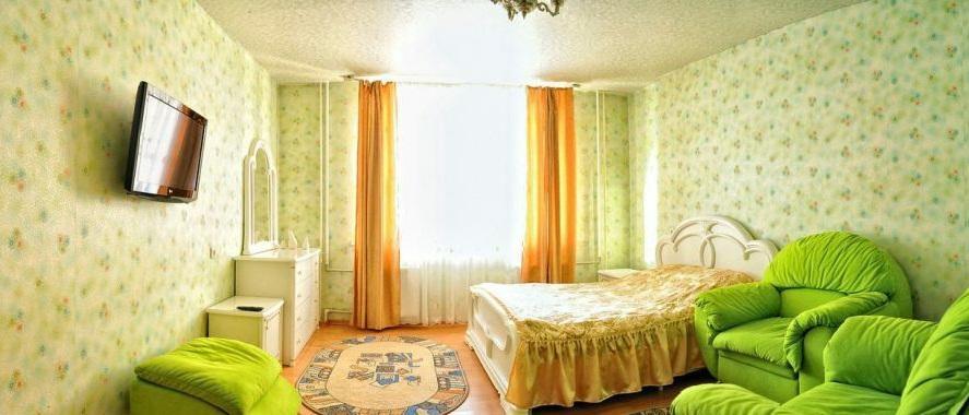 3-к квартира | Краснодар, Тургенева, р-н ФМР, 181 фото - 1