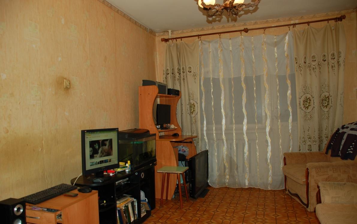 2-к квартира | Краснодар, Циолковского, р-н ФМР, 26 фото - 1