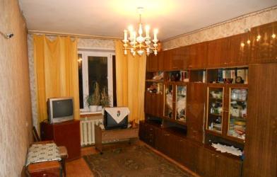 2-к квартира | Краснодар, Тургенева, р-н ФМР, 193 фото - 1