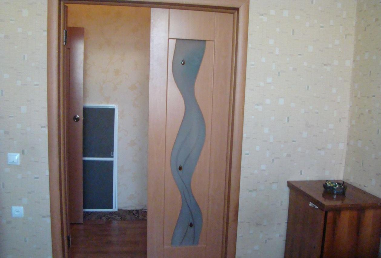 3-к квартира | Краснодар, Тургенева, р-н ФМР, 199/2 фото - 1