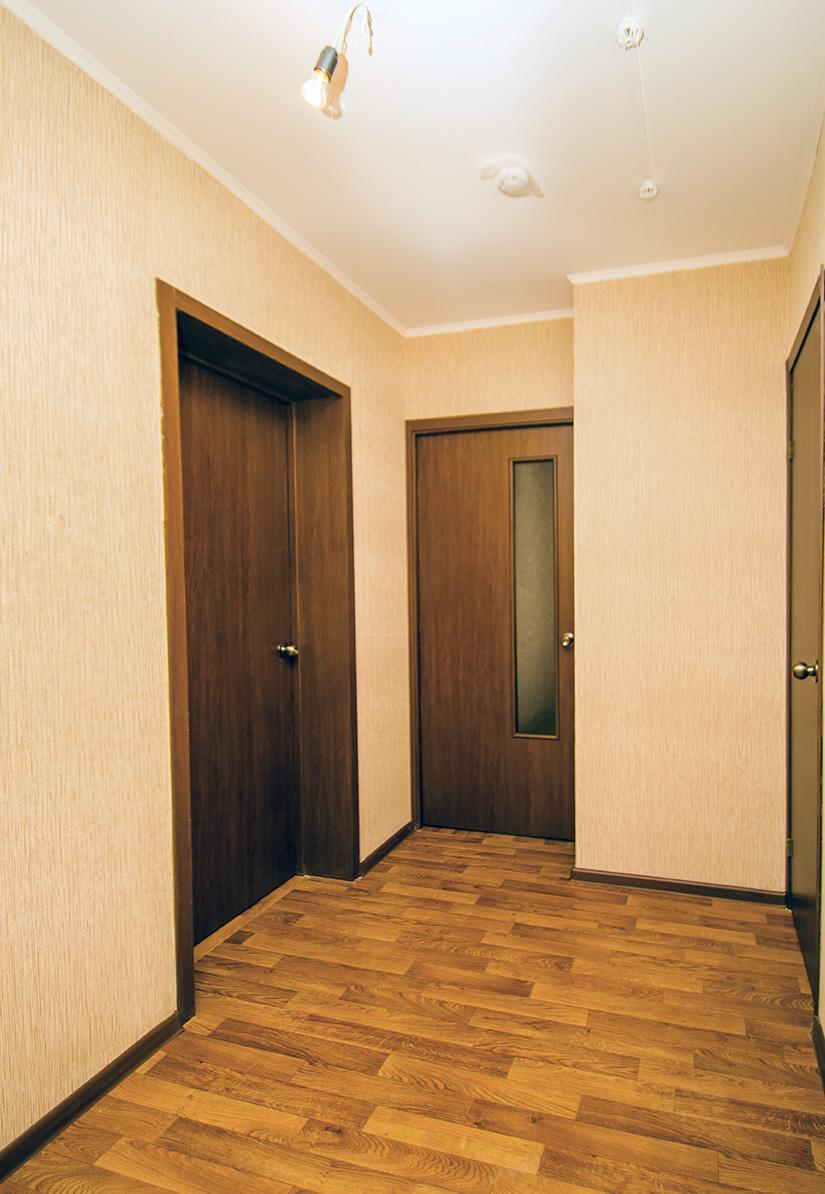 2-к квартира | Краснодар, Атарбекова, р-н ФМР, 1/2 фото - 1