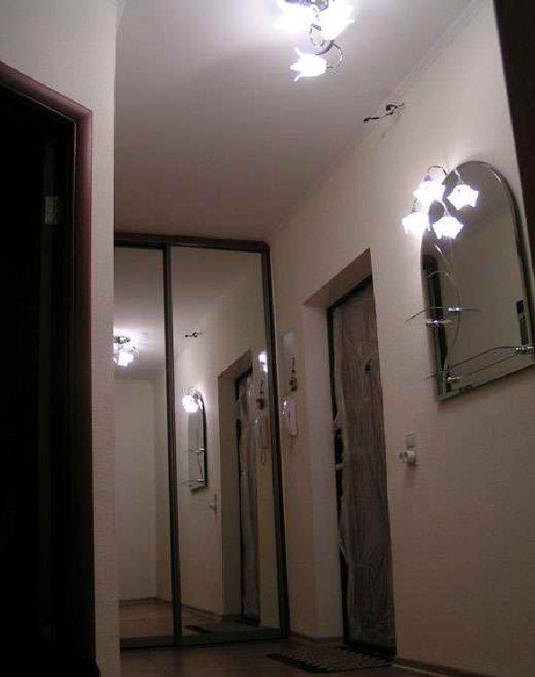 3-к квартира | Краснодар, Тургенева, р-н ФМР, 122 фото - 1