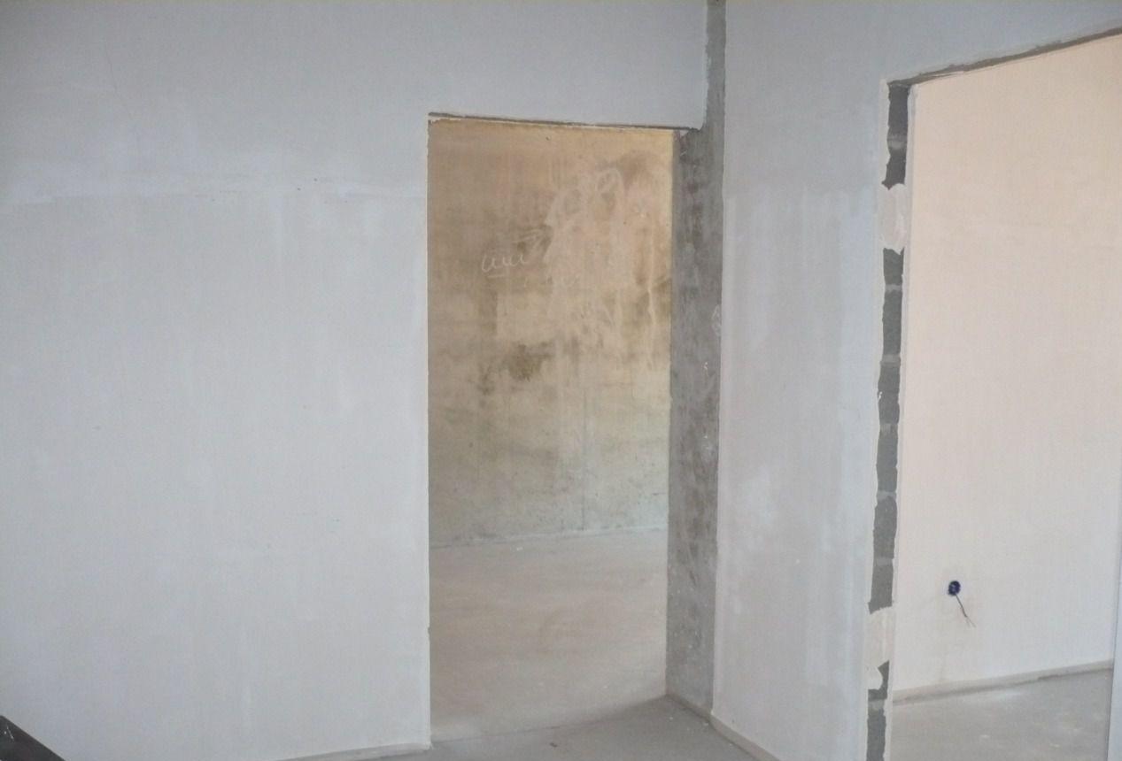 1-к квартира   Краснодар, Архитектора Петина, р-н ФМР, 56 фото - 1