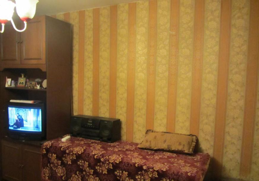 3-к квартира | Краснодар, Тургенева, р-н ФМР, 223 фото - 1