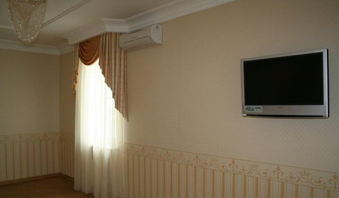 1-к квартира   Краснодар, Памяти Чернобыльцев, р-н ФМР, 6 фото - 1