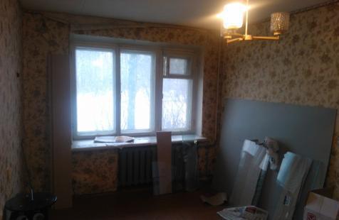 2-к квартира   Краснодар, Герцена, р-н ФМР, 176 фото - 1