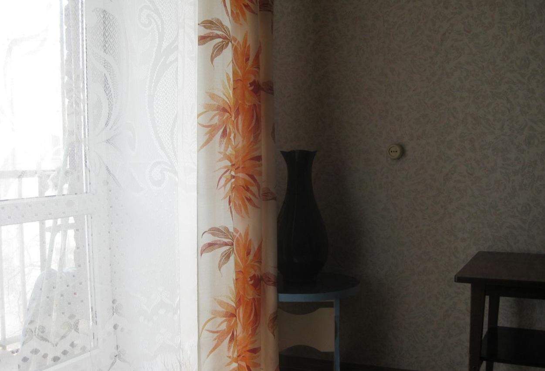 3-к квартира | Краснодар, Атарбекова, р-н ФМР, 58 фото - 1