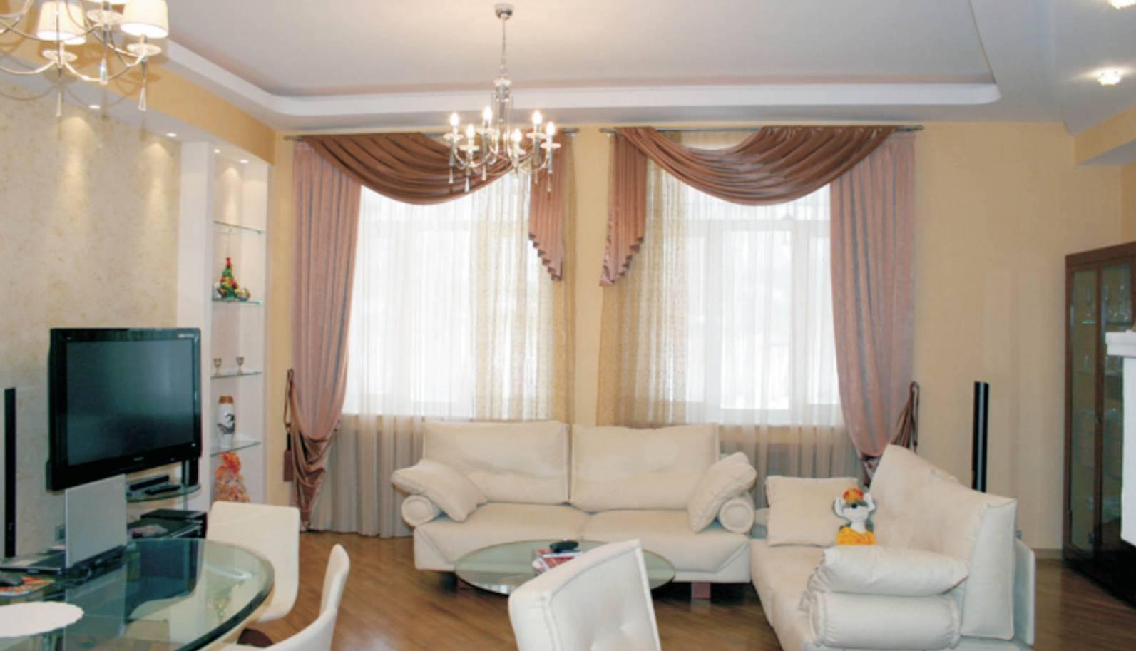 2-к квартира | Краснодар, Циолковского, р-н ФМР, 5 фото - 1