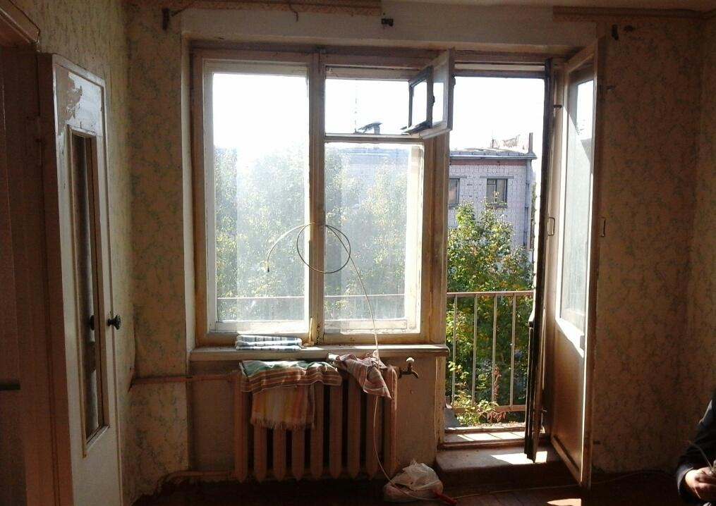 2-к квартира | Краснодар, Тургенева, р-н ФМР, 181 фото - 1