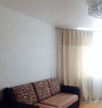 1-к квартира | Краснодар, Казбекская, р-н ФМР, 7 фото - 1