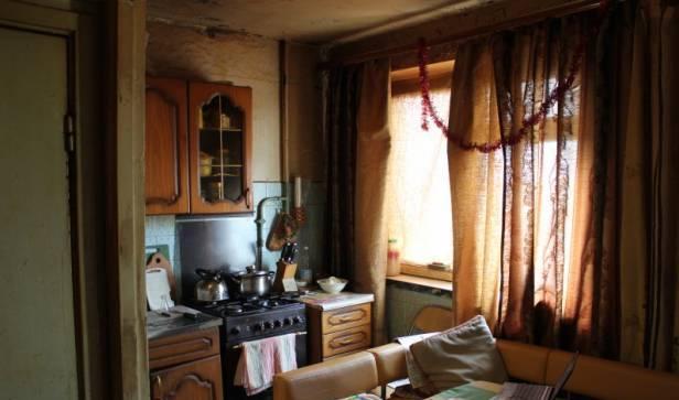 3-к квартира   Краснодар, Тургенева, р-н ФМР, 156 фото - 1