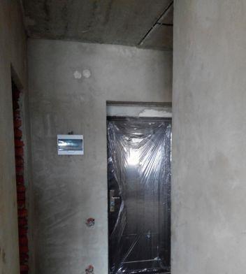 1-к квартира   Краснодар, Дальняя, р-н ФМР, 8 фото - 1