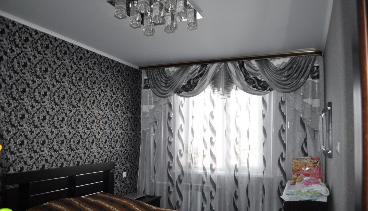 1-к квартира | Краснодар, Космонавта Гагарина, р-н ФМР, 97 фото - 1