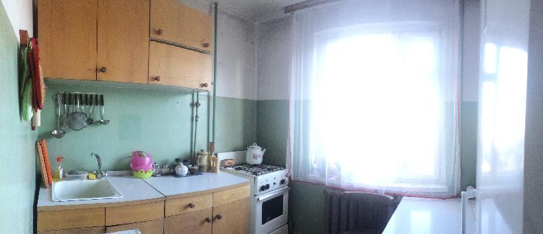 3-к квартира | Краснодар, Герцена, р-н ФМР, 194 фото - 1