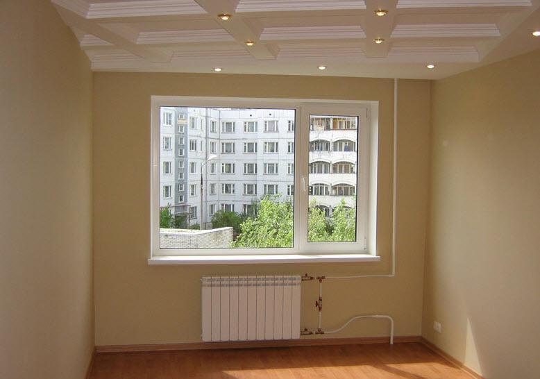 1-к квартира   Краснодар, Тургенева, р-н ФМР, 172 фото - 1