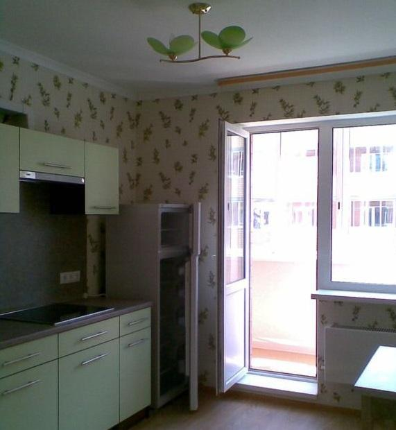 3-к квартира | Краснодар, Атарбекова, р-н ФМР, 5 фото - 1