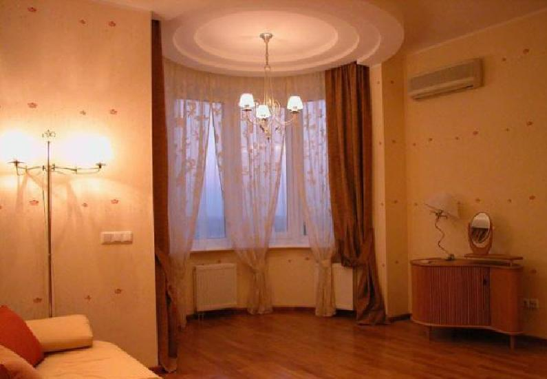 2-к квартира | Краснодар, Яна Полуяна, р-н ФМР, 43 фото - 1