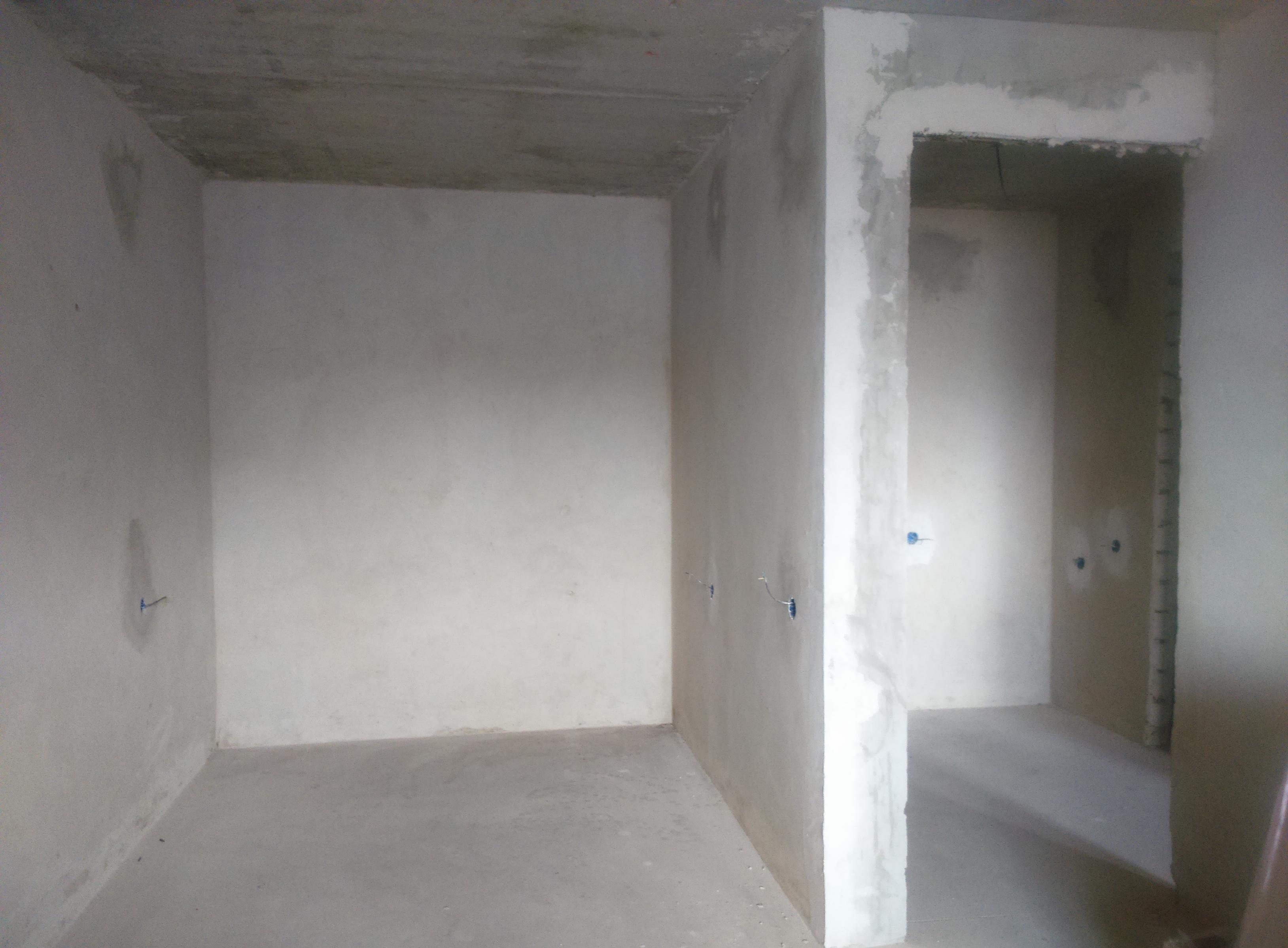 1-к квартира | Краснодар, Морская, р-н ФМР, 47 фото - 1