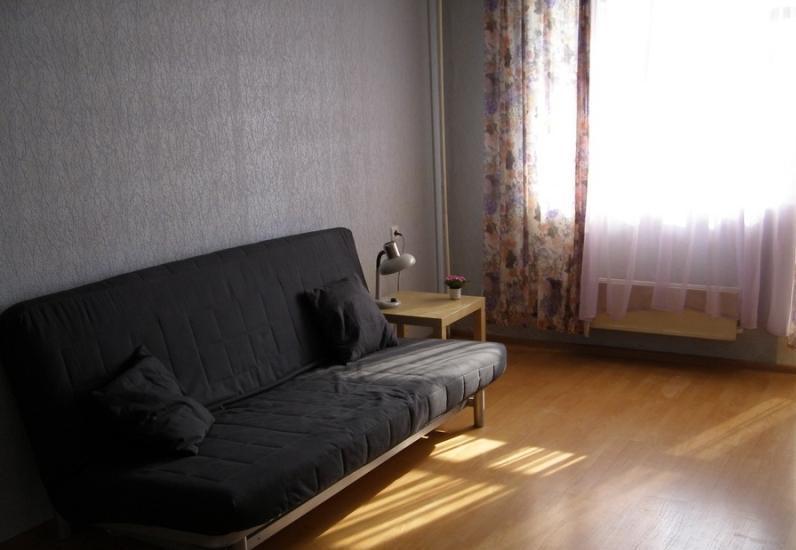 2-к квартира | Краснодар, Авиагородок, р-н ФМР, 18 фото - 1
