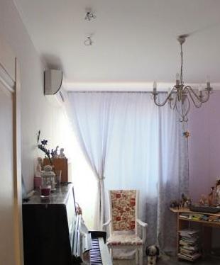 2-к квартира   Краснодар, Платановый Бульвар, р-н ЮМР, 13 фото - 1