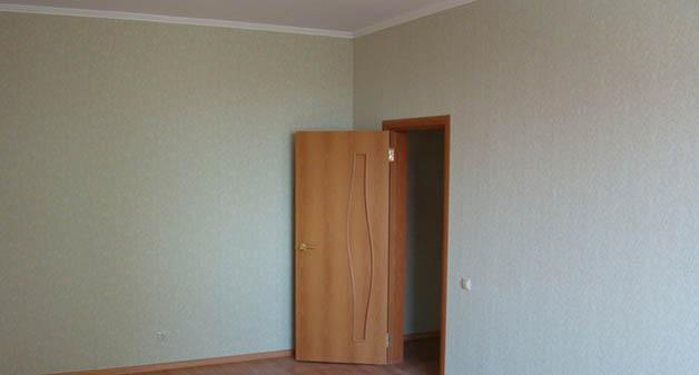 3-к квартира | Краснодар, Клары Лучко б-р, р-н ЮМР, 12 фото - 1
