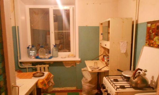 2-к квартира | Краснодар, Рождественская Набережная, р-н ЮМР, 23 фото - 1