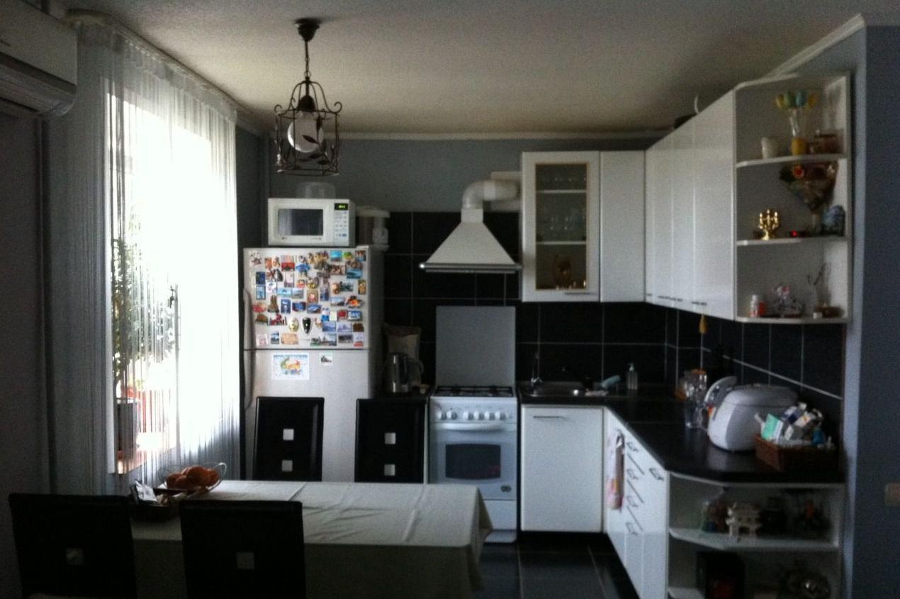 1-к квартира | Краснодар, Минская, р-н ЮМР, 16 фото - 1