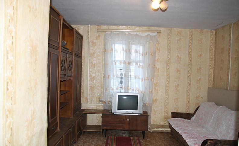 4-к квартира | Краснодар, 70-летия Октября, р-н ЮМР, 14 фото - 1