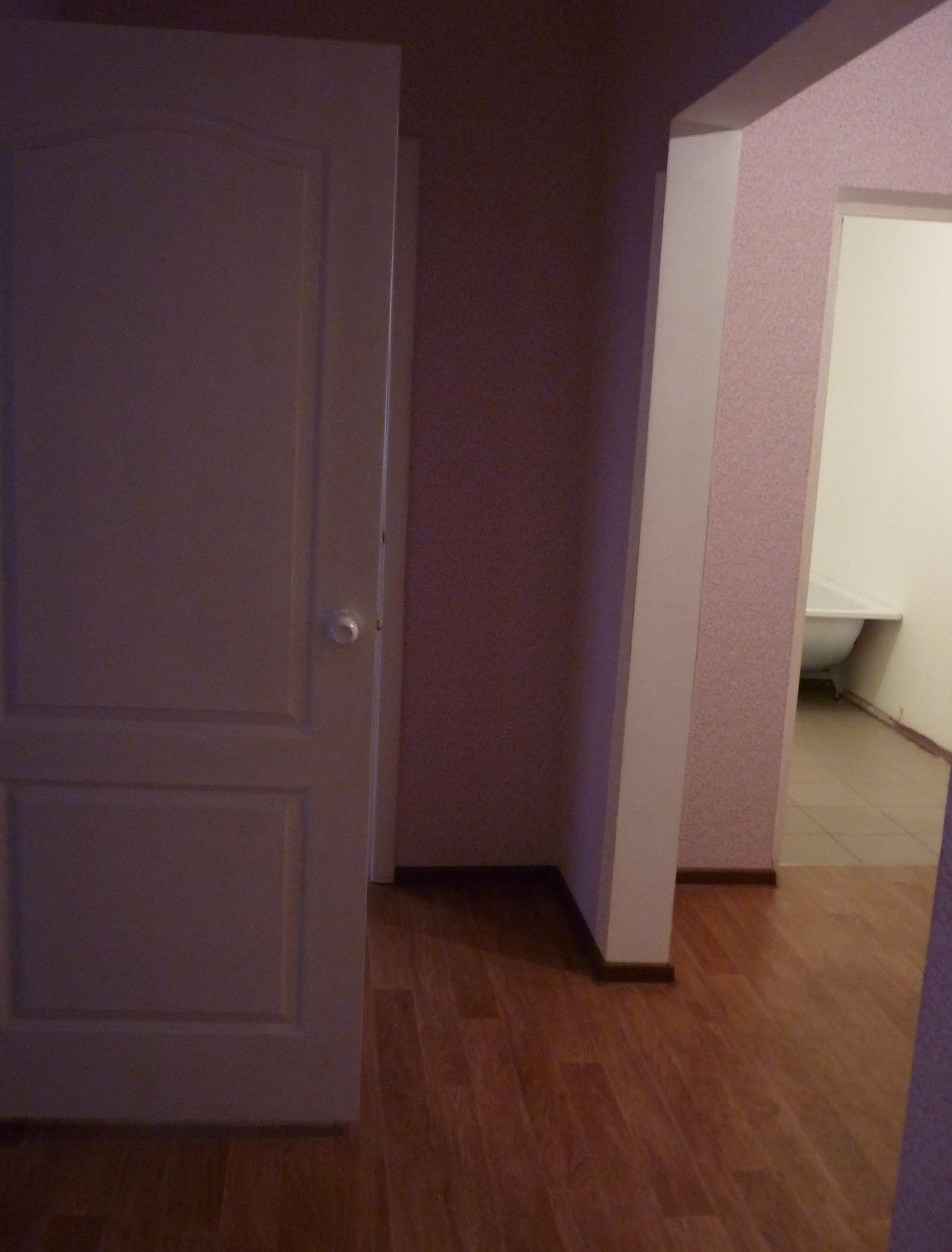 1-к квартира | Краснодар, Рождественская Набережная, р-н ЮМР, 37 фото - 1