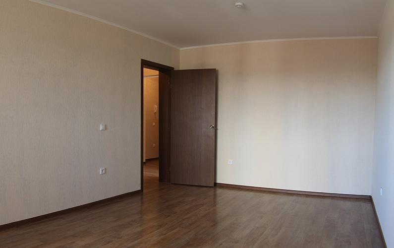 2-к квартира   Краснодар, 70-летия Октября, р-н ЮМР, 14 фото - 1