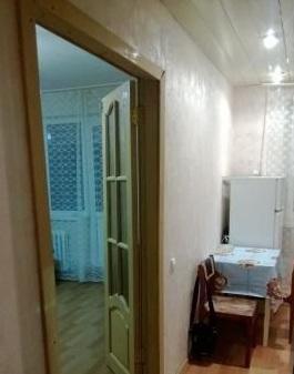 1-к квартира | Краснодар, Генерала  Шифрина, р-н ЮМР, 1 фото - 1