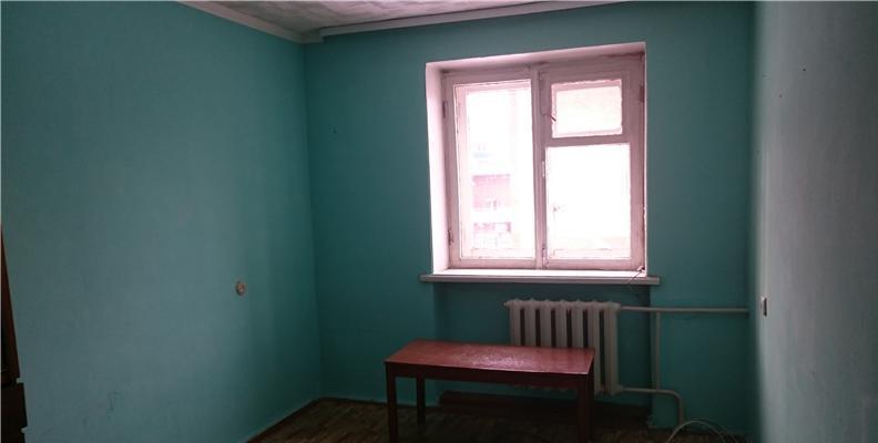 1-к квартира   Краснодар, Харьковская, р-н ЮМР, 83/6 фото - 1