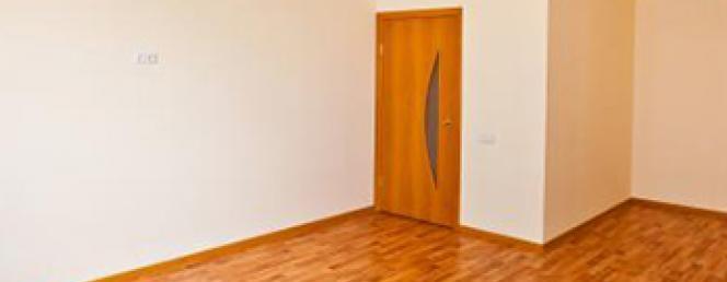 В продаже 2-к квартира | Краснодар, Зиповская, 44, р-н 40 ...