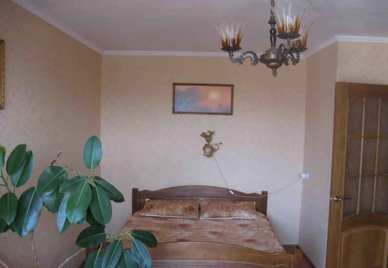 1-к квартира | Краснодар, Минская, р-н ЮМР, 122 фото - 1