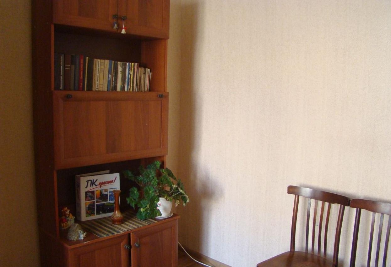 1-к квартира | Краснодар, Думенко, р-н ЮМР, 16 фото - 1