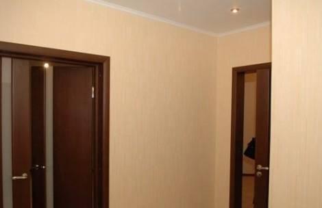2-к квартира   Краснодар, Тирязева, р-н ЮМР, 29 фото - 1