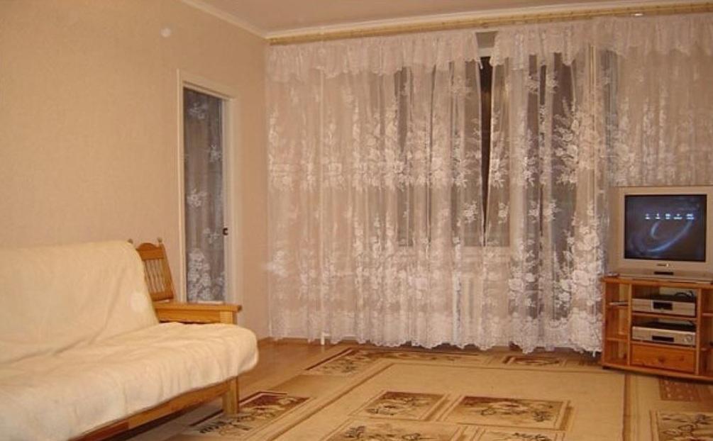 работы снять 3-х комнатную квартиру около м черкизовская Светлана Захарова