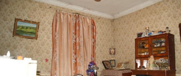 2-к квартира   Краснодар, Трудовой Славы, р-н ГМР, 60 фото - 1