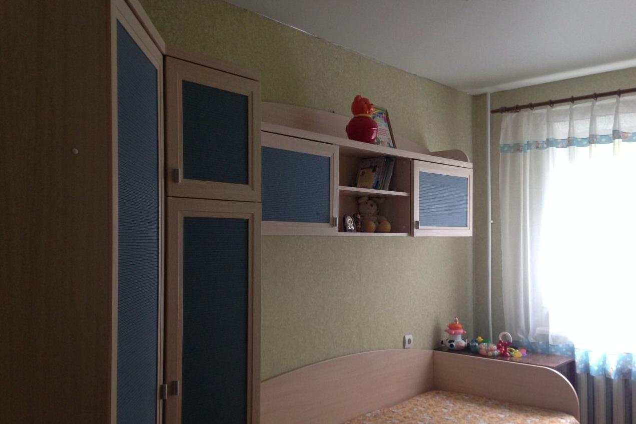2-к квартира | Краснодар, Дунаевского, р-н 40 лет Победы, 22Б фото - 1