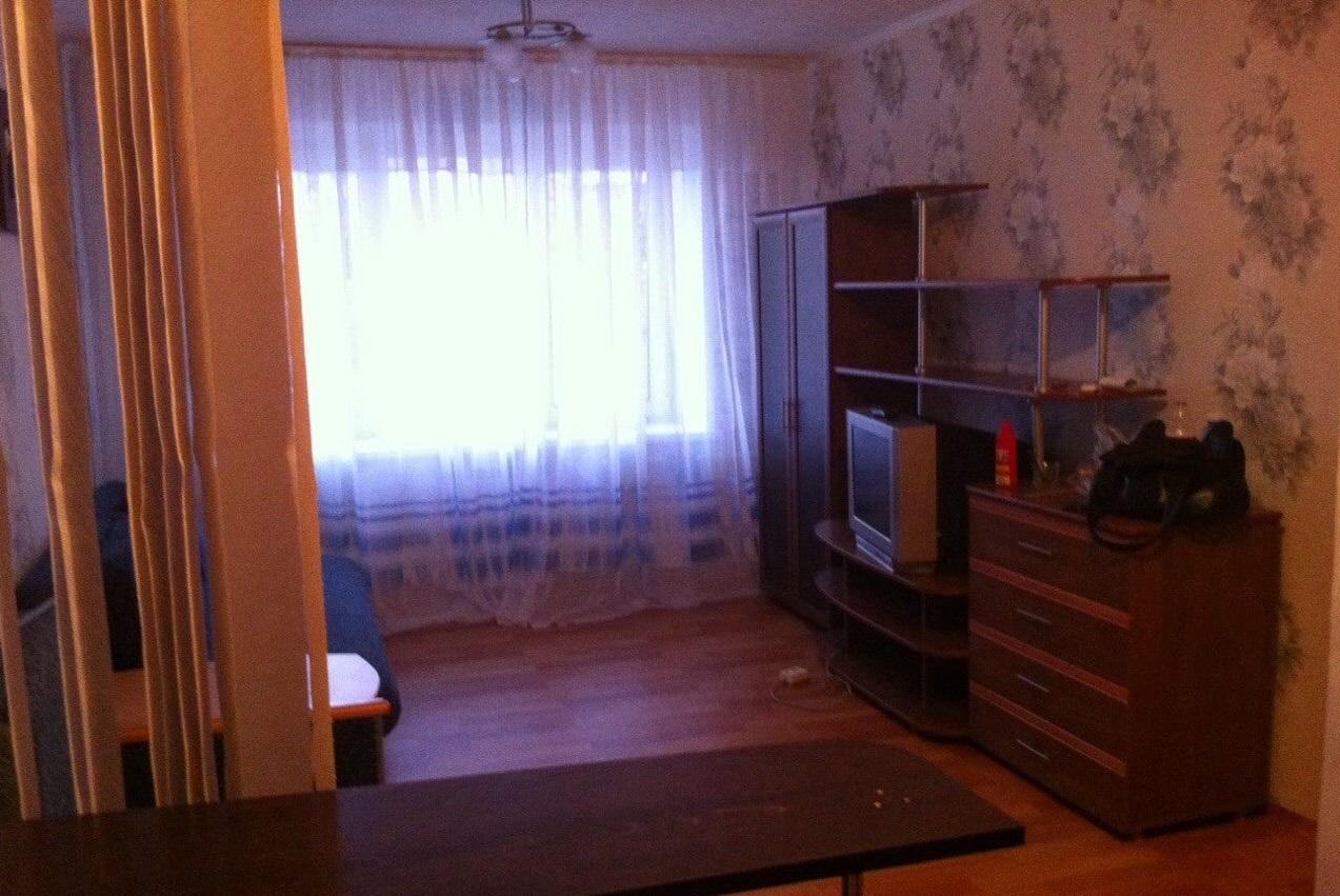 2-к квартира | Краснодар, Таганрогская, р-н ЦМР, 18 фото - 1