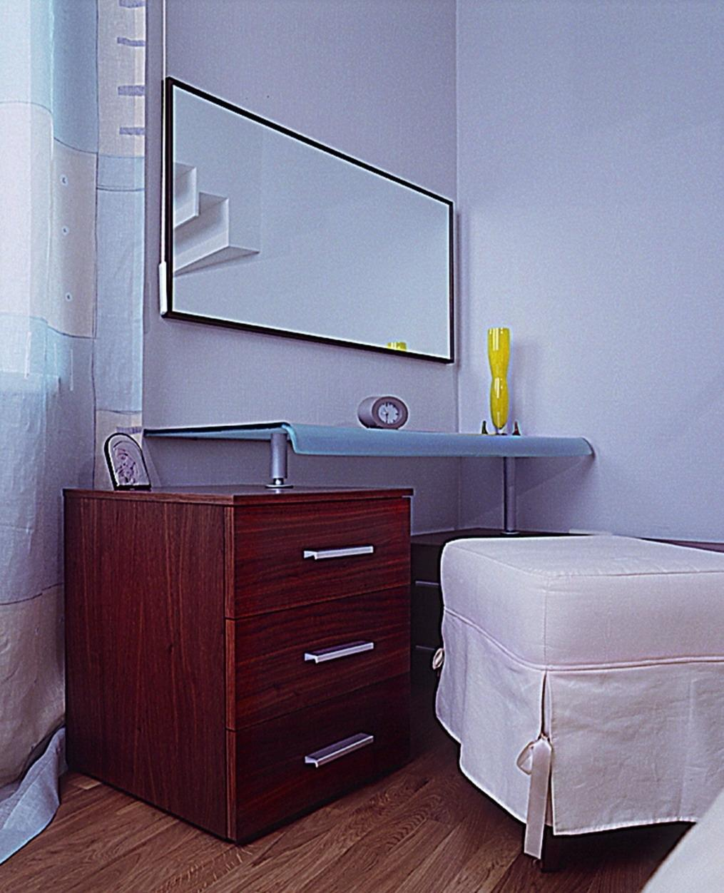 3-к квартира   Краснодар, Кубанская, р-н ЧМР, 45 фото - 1