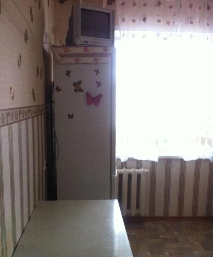 3-к квартира | Краснодар, Дитрова, р-н ЧМР, 22 фото - 1