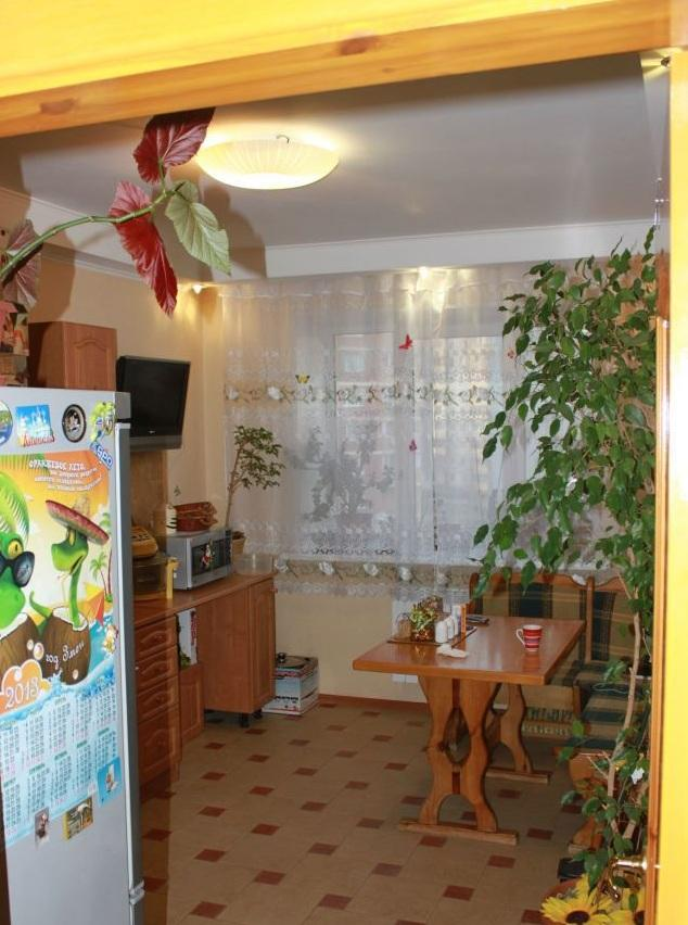 1-к квартира | Краснодар, Селезнева, р-н ЧМР, 4 А фото - 1