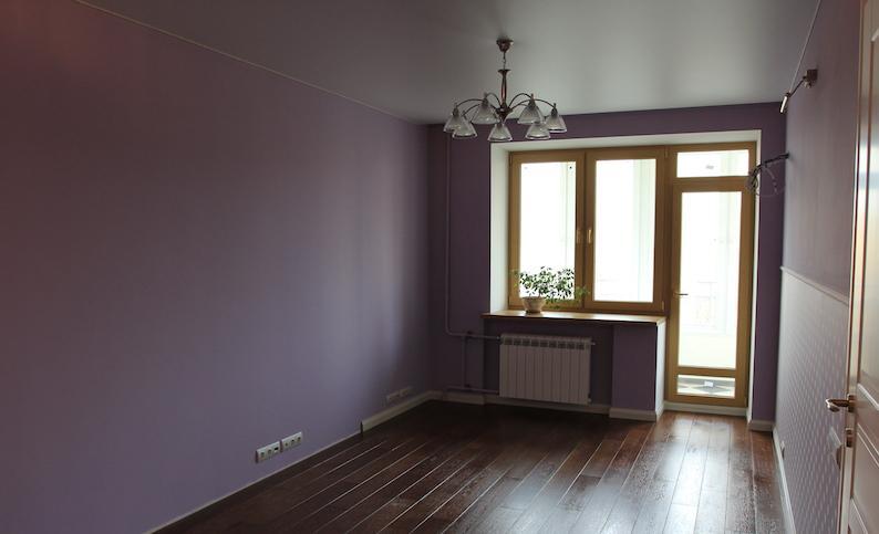3-к квартира   Краснодар, Академика Лукьяненко, р-н СМР, 101 фото - 1