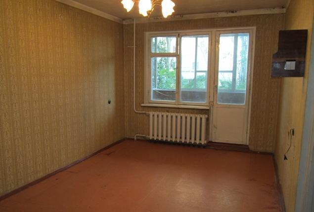 1-к квартира   Краснодар, Селезнева, р-н ЧМР, 214 фото - 1