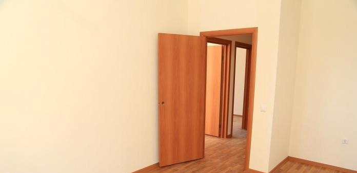 1-к квартира | Краснодар, Ярославского, р-н ПМР, 68 фото - 1