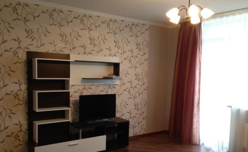 2-к квартира   Краснодар, Красных Партизан, р-н СМР, 161 фото - 1