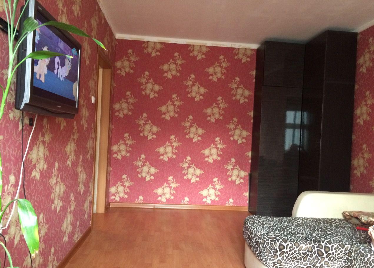 3-к квартира | Краснодар, Красных Партизан, р-н СМР, 111 фото - 1